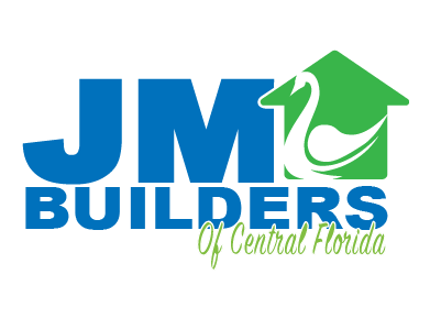 JM Builders of Central Florida